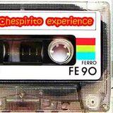 Mixtape - Chesperito experience