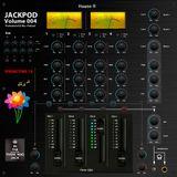 Jackpod Vol. 004