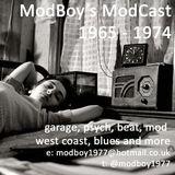 ModBoy's ModCast - 16/11/2013