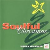 Ed's House Soulful Christmas RnB Mix