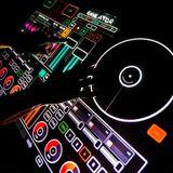 DJ FRASCH TRANCERREFIC