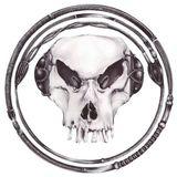 Monita - Headz vs Ram II Promo Mix