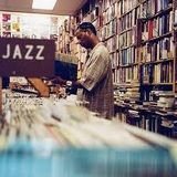 From The Jazz Room: Vol.1