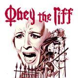Obey The Riff #94 (Live at Villa Bota)