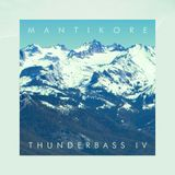 Thunderbass IV