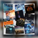 Epics for all Time No.216 from 20-02-2020
