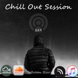 Chill Out Session 229