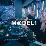 Joris Voorn – Play Differently - WMC 2016