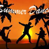 Summer Dance Pt.1