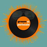 Orange Room, session #4, with Greenhouse, live from Misbits Record Shop
