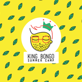 King Bongo Summer Camp