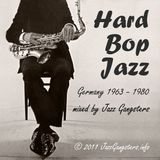 Jazz Gangsters - German Hard Bop Jazz