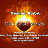 Dominic Herbst-Hart aber herzlich [only for promotional use]