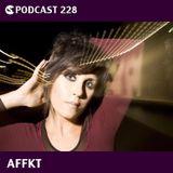 CS Podcast 285: Vinilette