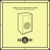 Dubcast Vol.11 (Dub-Stuy Sound ft. Rider Shafique)