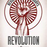 DJ Skiddle - Revolution Thursdays at Baltic Room 8-15-13