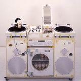 Liquid D&B set mixed by Dj Lium 160712