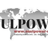 Soulpower-Radio.com Guest mix September 2019