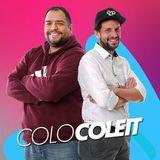 Colocoleit - 30-07-2018