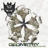 Geometry [Fall 2013 Live Mix]