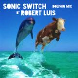 Sonic Switch Dolphin DJ Mix by Robert Luis