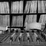 I Love Vinyl Radio, Episode 4