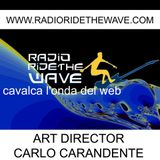 Christmas Radio Show 2014 - by RADIO Ride The Wave  (www.RadioRideTheWave.com)