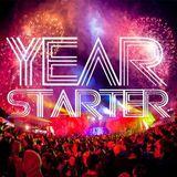 Year Starter 2014