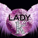 Lady K's Reggae Vibes 9th June 2019