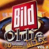 SWG - Bild Oldie Mix Vol 2 (Section Oldies Mixes)