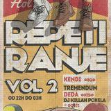 Repetiranje Vol. 2 (Promo Mix)