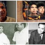 RadioZindagi-Srikant with Usha-Presents-Sadabahar Nagamein