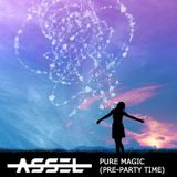 Assel - Pure Magic (Pre-Party Time) mix