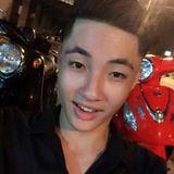 Nst - Để Bo Dắt Qua Campuchia - Bo Độ Mixx