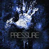 Nu-re sound @ PRessuRE Private Party - 18/04/2014