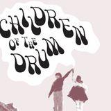 Children Of The Drum #18