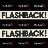 Kreazik - Flash Back Hip-Hop 2014