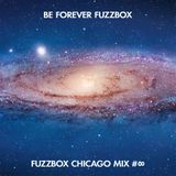 Be Forever Fuzzbox by Jtron (Fuzzbox Chicago)