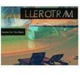 LLEROTRAM - SESSION FOR YOU MUSIC - 20052014