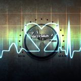 Sounds of my heart ( Youknow Oldschool DNB session )