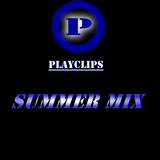 Playclips Summer Mix 2014