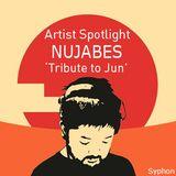 Artist Spotlight: Nujabes (Tribute to Jun)