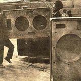 JAH TUBBYS v FATMAN - HIGH WYCOMBE 1981