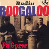 Boogaloo Pa Gozar (only vinyl)