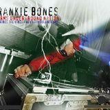 Frankie Bones - Live @ Get Freaky