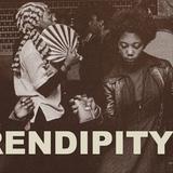 Waxist - Serendipity Music #65