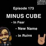 The DJ Struth Mate Show - Episode 173