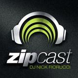 zipCAST Episode 100 :: Presented by Nick Fiorucci