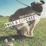 Dogs & Cupcakes