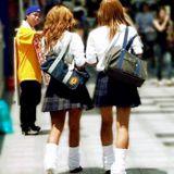 1Shot 1Kill ~90s 'J-POP MIX~